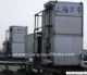 供应其他FBH-8103cooling tower
